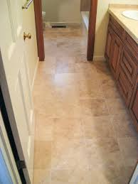 Laminate Flooring Bathroom Bathroom Floors Seattle Tile Contractor Irc Tile Services