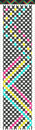 best 25 string bracelet patterns ideas on pinterest friendship