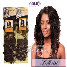gg s hair extensions 150g pc two packs for noble golds s moist