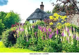 Country Cottage Garden Ideas Cottage Garden Kiepkiep Club