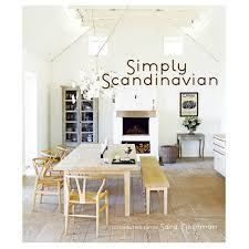 incredible modern scandinavian interior design as if minimalist