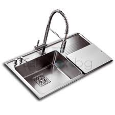 kitchen sink frame 1c 1e plus