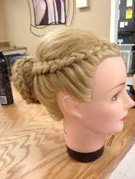 hairstyles to do on manikin my mannequin s hair for the contest hairstyles pinterest