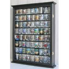 glass door bar fridge perth beer and wine 3 zone glass door bar fridge matching combination