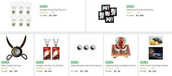 Snapdeal Home Decor Appliances Online Snapdeal Home U0026 Kitchen Appliances Upto 80