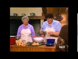la cuisine des mousquetaires anguille la cuisine des mousquetaires