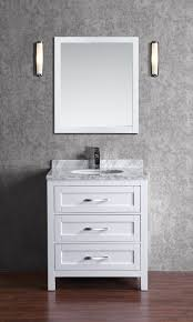 30 Inch Single Sink Bathroom Vanity 30 Inch Bathroom Vanity Lowes 30 Inch Vanity Vanity Lowes Lowes