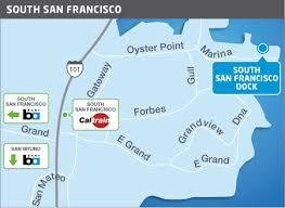 Ferry Terminal Floor Plan Terminals San Francisco Bay Ferry