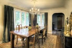 how high to hang chandelier over dining table how high to hang chandelier over dining table modern coffee tables
