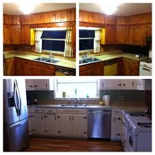 Remodeling Kitchen Ideas Kitchen Small Kitchen Designs Photo Gallery Dining Table
