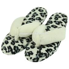 women house slippers women house slippers suppliers and