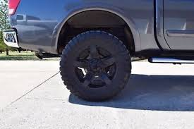 custom lifted nissan armada nissan titan s lifted for sale used cars on buysellsearch