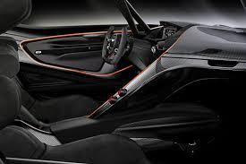 aston martin suv interior 2016 aston martin lagonda suv hd picture autocar pictures