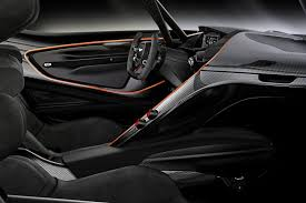 aston martin vulcan front 2016 aston martin vulcan front interior wallpaper autocar pictures