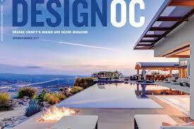 design o c spring summer 2017 orange coast