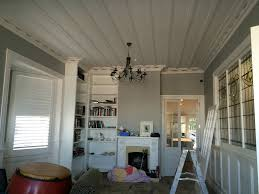 Interior Painters Auckland Range Of Painter Services East U0026 Central Auckland