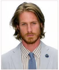 mens hairstyles medium length thin hair with men haircuts fot