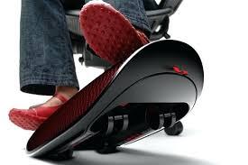 best under desk exercise equipment desk peddler under desk exercise equipment peddler pedal exerciser