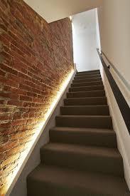 best buy led light strips best 25 light led ideas on pinterest strip lighting within wall
