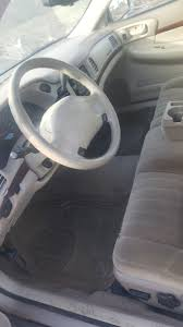 lexus is250 for sale lafayette la today car sale sale your car buy and sale used cars