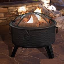 Fire Pit Or Chiminea Which Is Better Fire Pits U0026 Chimineas Shop The Best Deals For Dec 2017