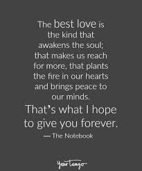 The Best Of The Quot - the 50 best love quotes to help you say i love you perfectly