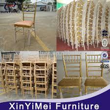 The Chiavari Chair Company Chiavari Chair Pad Chiavari Chair Pad Suppliers And Manufacturers