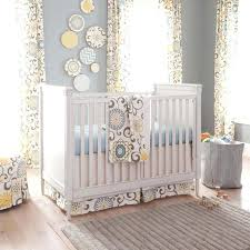 Unisex Nursery Curtains Extraordinary Rug For Baby Nursery Room Curtains Best Unisex