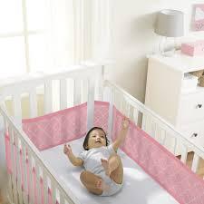 Pali Cribs Discontinued Babies R Us Mesh Crib Liner Creative Ideas Of Baby Cribs