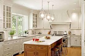 Kitchen Lighting Canada by Kitchen Pendant Light Light Pendant Lighting For Kitchen Island