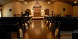 cheap wedding venues tulsa compare prices for top 103 church temple wedding venues in oklahoma