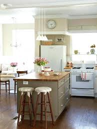 cottage kitchen decorating ideas cottage kitchen ideas cozy and charming cottage kitchens