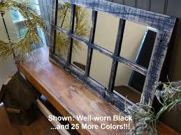 country style mirrors home decor collection country style mirrors home decor photos the latest