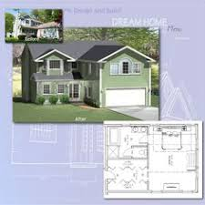 over the garage addition floor plans master suite over garage plans and costs simply additions