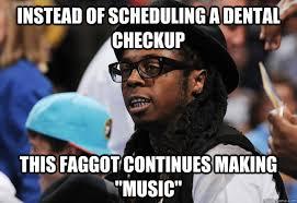 Lil Wayne Be Like Meme - little wayne rap like meme wayne best of the funny meme