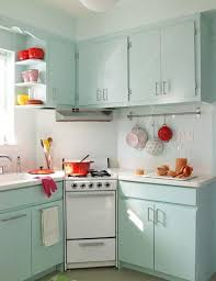 very small kitchen design ideas outofhome