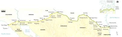Where Is Spain On The Map by Part 164 World Tourism Map You Can Find Here And Make Your Trip Easy