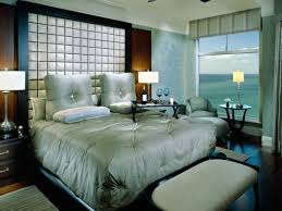 bedroom retreat how to turn your bedroom into a luxurious retreat freshome com