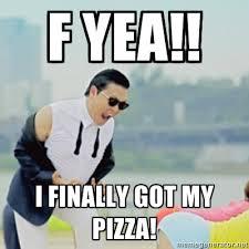 Psy Meme - psy meme by salthespriter on deviantart