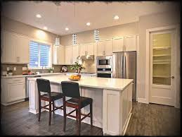 l shaped kitchens with islands of modular kitchen pictures large n design l shaped designs lovely