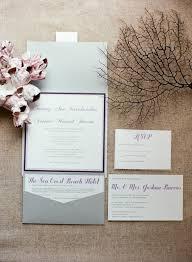 Wedding Invitations Cape Town Invitations The Pink Polka Dot Cape Cod Wedding Planning