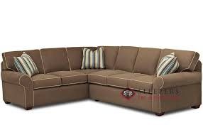 Country Sleeper Sofa Best 25 Small Sectional Sleeper Sofa Ideas On Pinterest Stylish