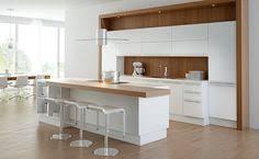 white wood kitchen cabinets 20 cool modern wooden kitchen designs beautiful kitchen kitchens