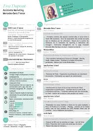 Marketing Resume Template Marketing Assistant Resume Template Upcvup