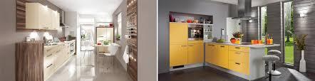kleine küche mit kochinsel kleine küchen clever planen und einrichten so geht s