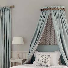 Bed Canopy Bed Canopy Design Decoration