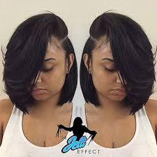 sew in bob hairstyles for black women slay lipstick love black hair information weave bob