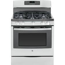 Wolf 15 Gas Cooktop Gas Stovetop 15 Inch Gas Cooktop Sub Zero Wolf Pro Material