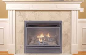 amazing ventless gas fireplace inserts reviews on a budget luxury