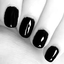 super nails 200 photos u0026 62 reviews nail salons 1848 e rt 66